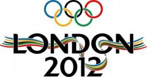 المپیک ۲۰۱۲