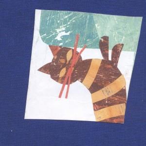 فراخوان هفتمین جشنواره عکس کودک دی ۱۳۹۱