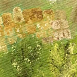 ده جایزه ی دیگر برای کودکان و نوجوانان نقاش ایرانی از مسابقه نقاشی  بلغارستان