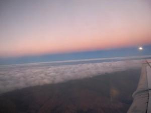 شگفتی های آسمان
