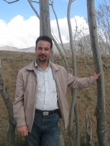 هلوهای تهرانی مریضند انگار!