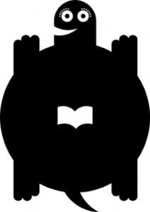 هشت کتاب کانونی در فهرست لاک پشت پرنده