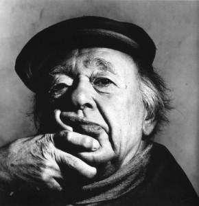 نمایشنامهنویس معروف قرن بیستم