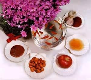 نوروز، بزرگ ترین جشن ملی ایرانیان